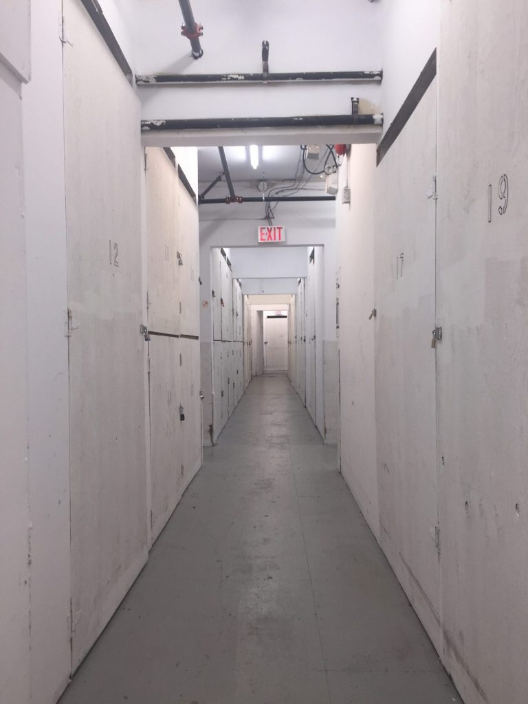storage north vancouver, north shore mini storage, storage units, storage locker, services