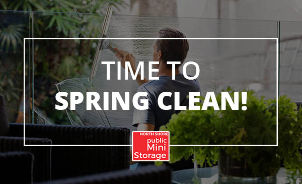 spring, cleaning, windows