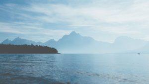 canadian summer destinations, vancouver island