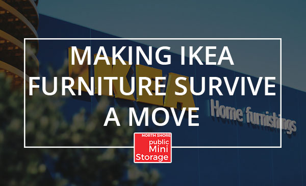 ikea, furniture, moving day, survive