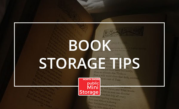 store books, tips