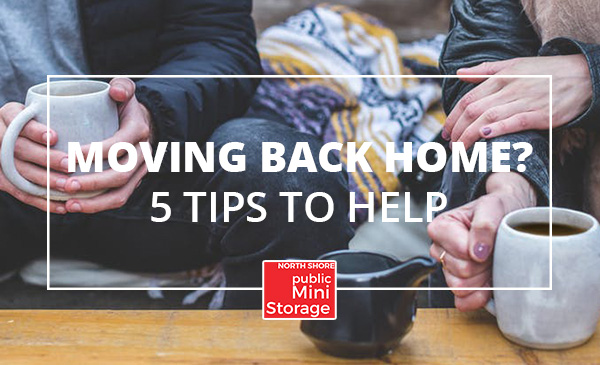 back home, moving, tips, parents