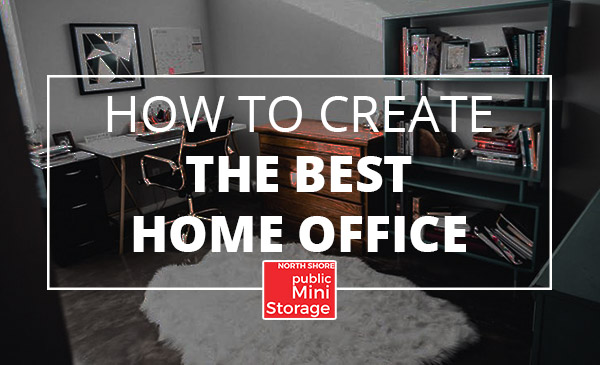 home office, tips, diy