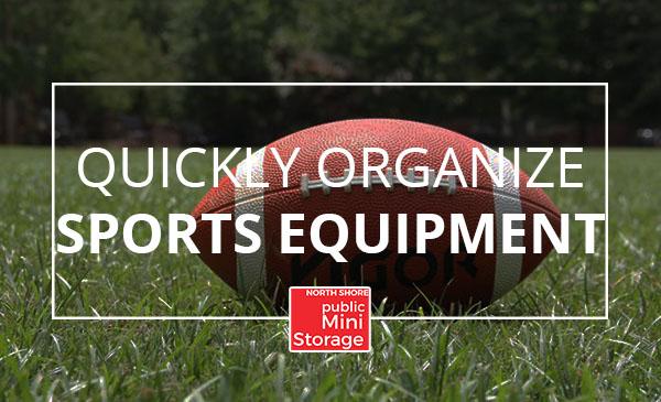 sports equipment, football, grass