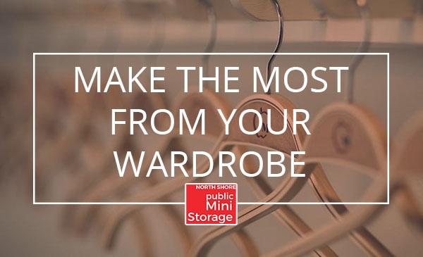 wardrobe, tips, clothes