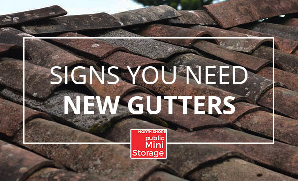 gutters, tips, replacement