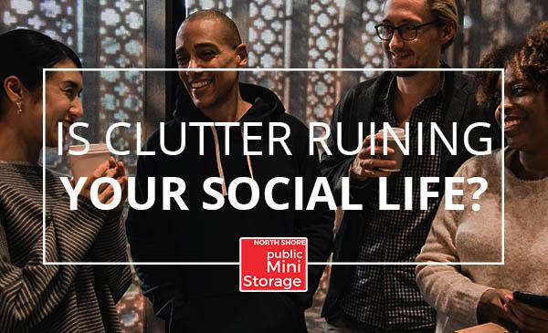 social, group, talking