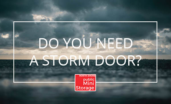 storm door, storms, weather