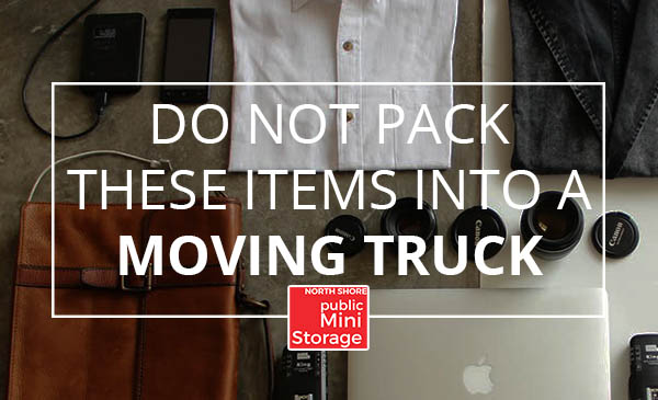 pack, items, shirt, moving