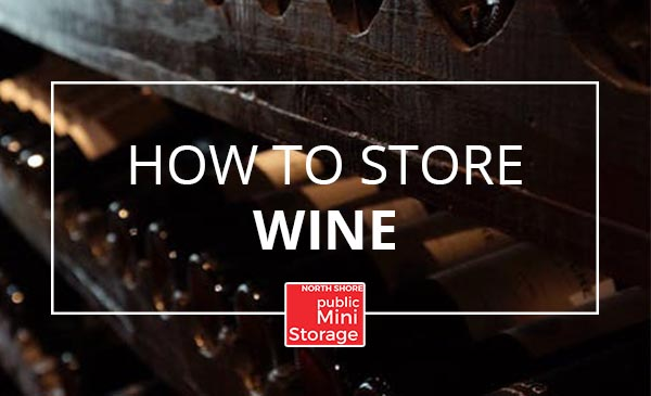 store, wine, wine bottles