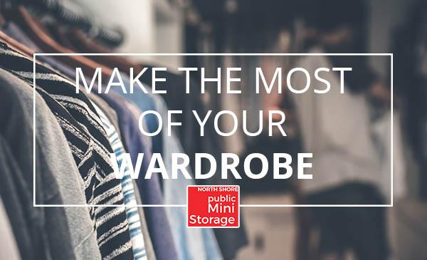 wardrobe, tips, closet