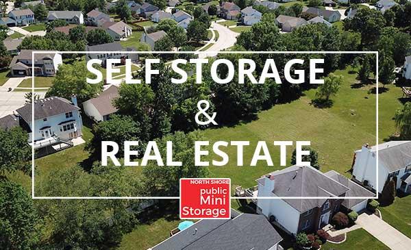 real estate, homes, yards
