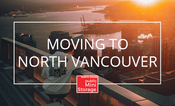 moving, north vancouver