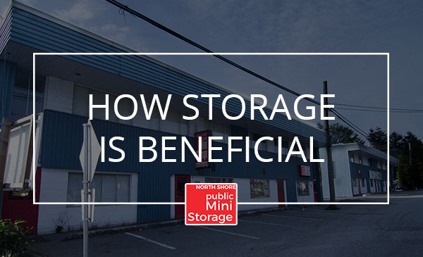 storage, beneficial, tips