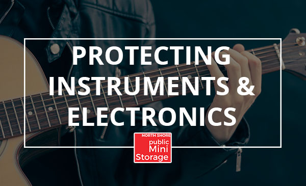 protect, instruments