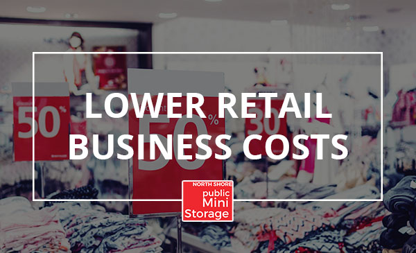 retail, business, costs, deals